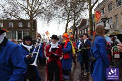IMG_6184-_Harmonie-Martinus-Boemelparade-2019