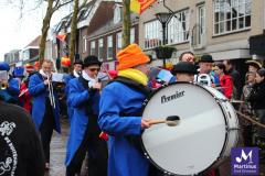 IMG_6185-_Harmonie-Martinus-Boemelparade-2019
